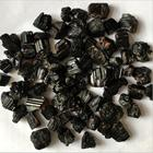 Wholesale Natural Black Tourmaline Tumbled Stones
