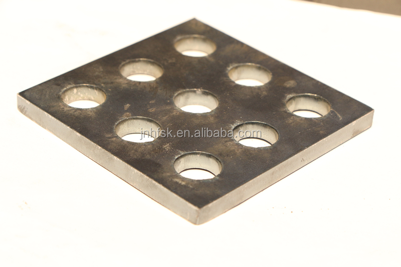 Chinese Factory Low Cost Plasma Cutting CNC Table Machine Profile Plasma Cutter