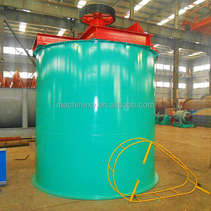 Stainless Steel agitation tank/Mixing Tank/Storage Tank with wheels, mixing tank with agitator