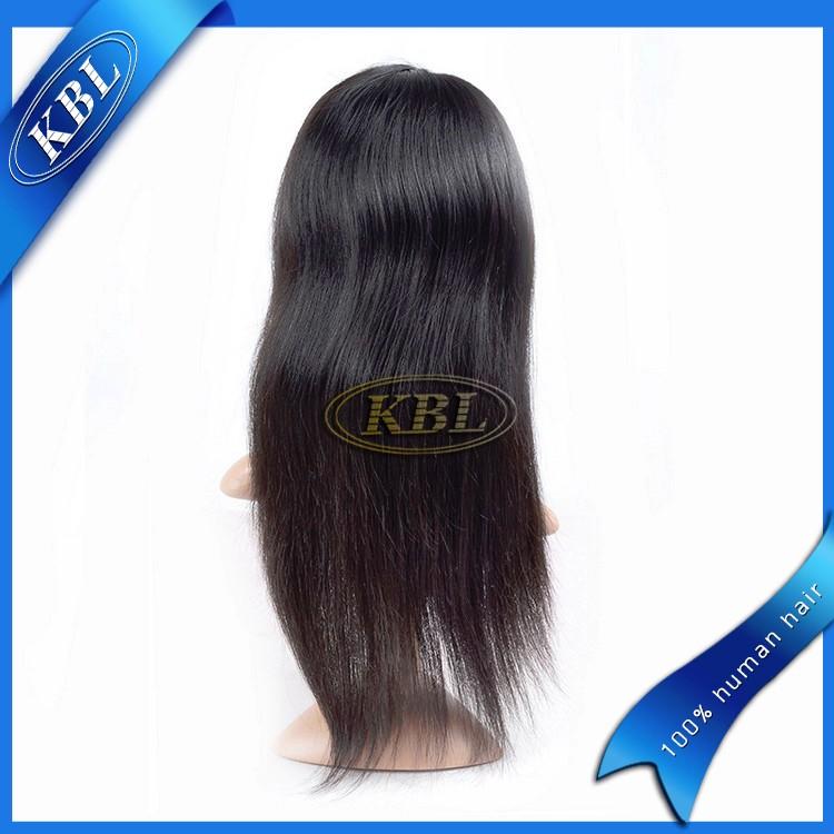 1Pc Cute girl bun mesh for hair for baby bun net bun cover accessories YBF