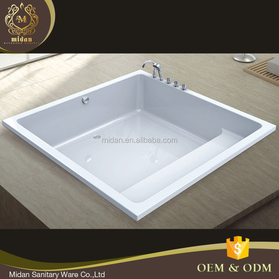 China Bathtub Outlet, China Bathtub Outlet Manufacturers and ...