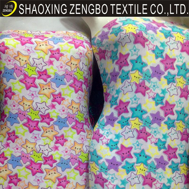 china wholesale cheap viscose fabric
