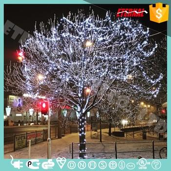 Cool idea luces led exterior arboles de navidad wholesale buy cool idea luces led exterior - Luces led arbol navidad ...