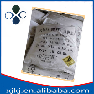 Fireworks match Material Potassium Perchlorate powder buy
