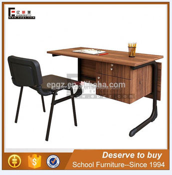 Remarkable Cheap Wooden Computer Student Desk And Chair Steel Computer Teacher Desk Wooden Smart Computer Table And Chair Buy Wooden Smart Computer Table And Gmtry Best Dining Table And Chair Ideas Images Gmtryco