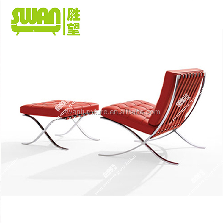 Barcelona Chair, Barcelona Chair Suppliers And Manufacturers At Alibaba.com