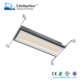 New Concept Ceiling Recessed LED Wall Wash Light with Multi 4 Lights
