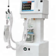 Top Grade best sale Hospital Medical ICU Ventilator EQUIPMENT