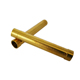 cnc machining brass products parts bronze carving copper medical components enclosure rapid prototype