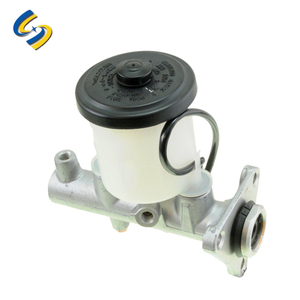 Wholesale brake master pump with high quality Cylinder housing 47201-32210 M39861