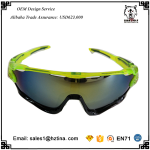Native Online Sunglasses Pilot Sunglasses