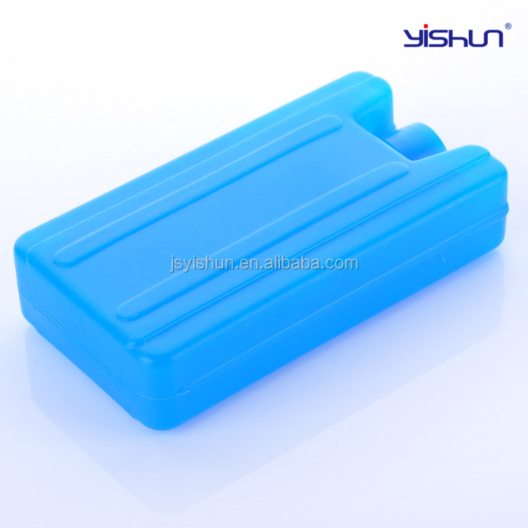Fashionable hot-sale cooler box ice