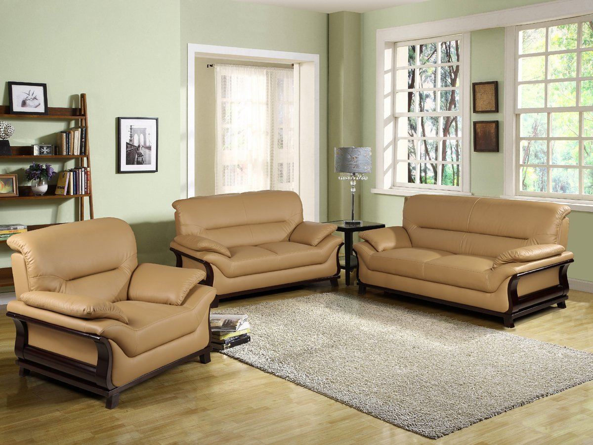 design non pictures full beverly of sofa leather reclining impressive set furniture single living recliner size room