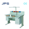 Dental Simulation Training System Electric Control JM-380