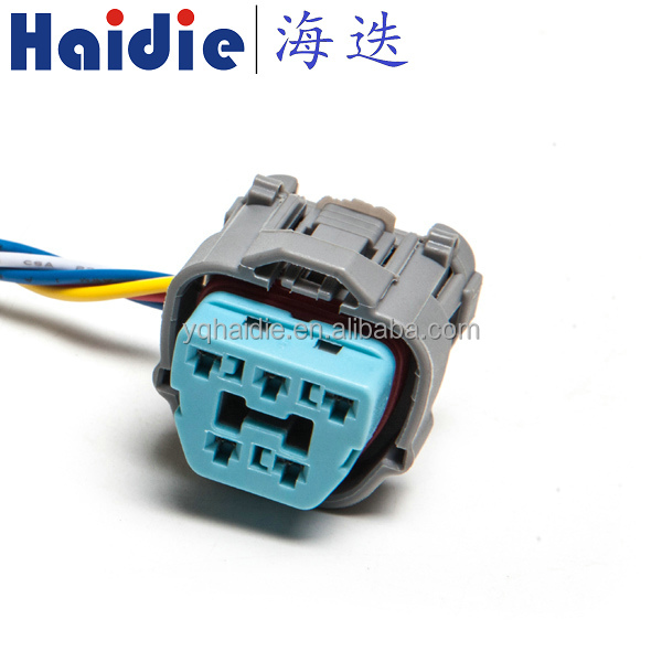 Wiring Harness Fuel Pump, Wiring Harness Fuel Pump Suppliers and ...