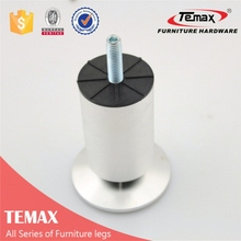 temax cast iron furniture leg