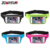 Adjustable Phone Touch-Screen Waist Bag Water Resistant Sports Travel Fanny Pack Running Fitness Waist Pack Belt