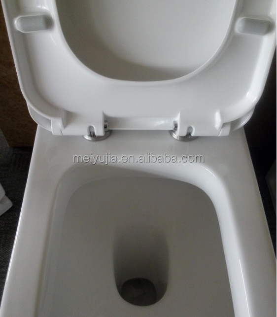 8212 factory bathroom set washdown s/p trap floor mounted ceramic sanitary ware vintage toilet with SASO Certificate
