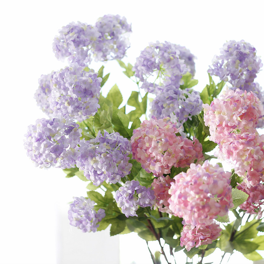 Silk flowers bulk artificial hydrangea flower stem yiwu factory silk flowers bulk artificial hydrangea flower stem yiwu factory artificial flower ball buy artificial flower ballartificial hydrangea flowersilk flowers mightylinksfo