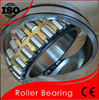 Offer Spherical Roller Bearing 22317 Bearing Good Performance International Brands