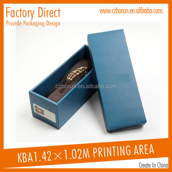 Drop shipping Luxury High quality Custom Made paper plate shoe box With Paper Bag Packaging  sc 1 st  Alibaba & Drop Shipping Luxury High Quality Custom Made Paper Plate Shoe Box ...
