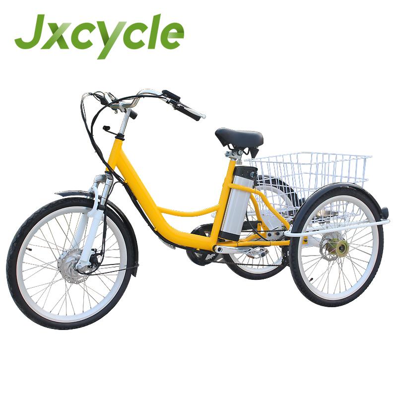 v lo trois roues 3 roues v lo lectrique avec 3 roues pour adultes tricycle id de produit. Black Bedroom Furniture Sets. Home Design Ideas