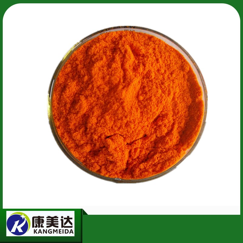 Food Coloring Powder, Food Coloring Powder Suppliers and ...
