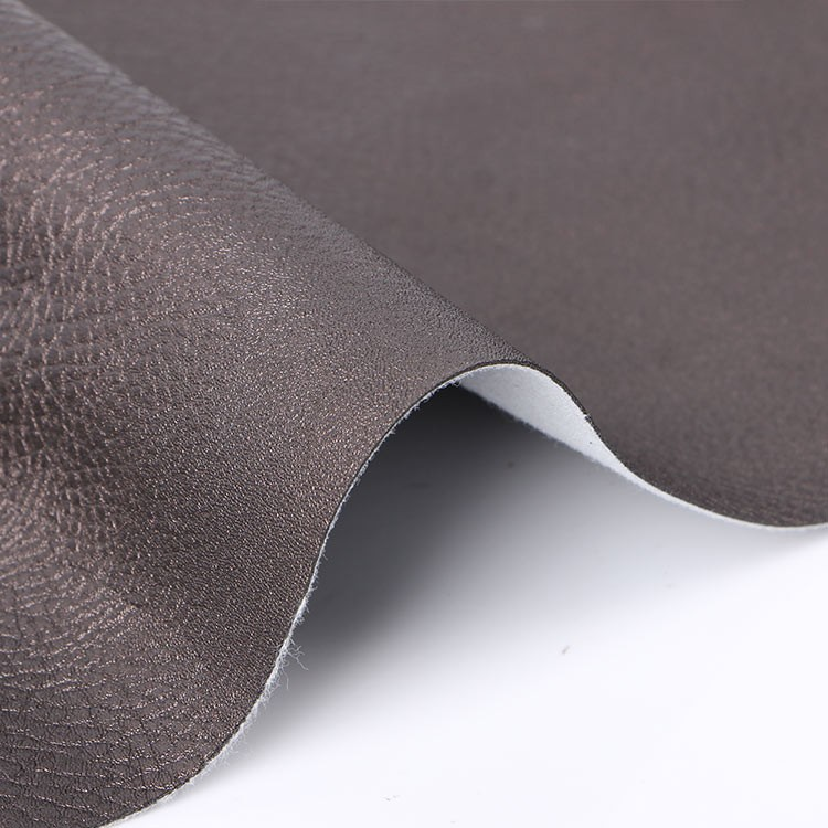 Stupendous Imitation Leather Price Per Meter Matte Glitter Fabric Shiny Leather Sofa Shining Leather Sofa Buy 3D Wall Panel 3D Emboss Grain Pvc Leather Grey Gmtry Best Dining Table And Chair Ideas Images Gmtryco