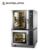 Commercial 10-Tray Electric Convection Oven