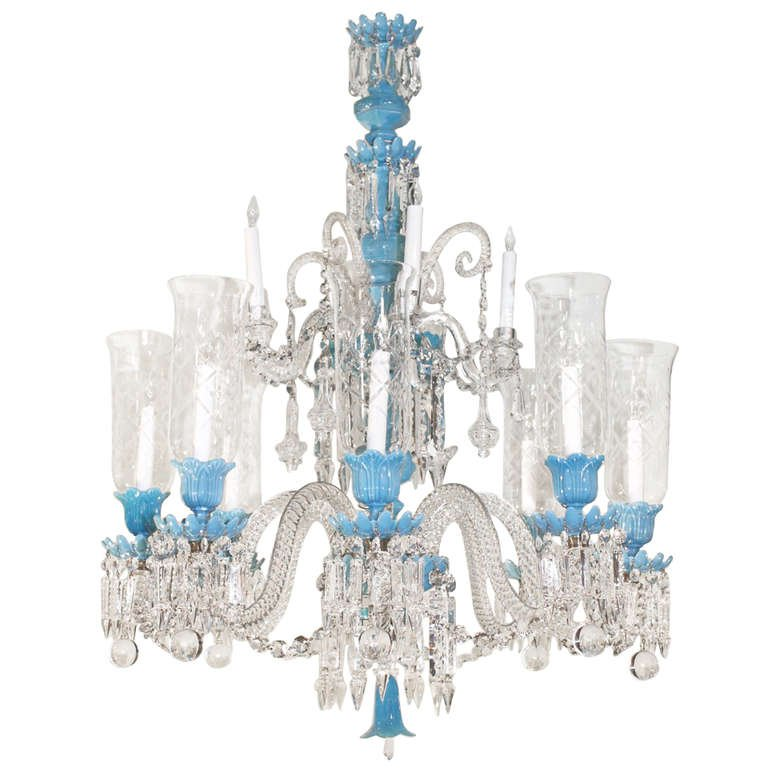 New design like blue cup of baccarat chandelier pendant lamp buy pendant lampchandelier pendant lampbaccarat chandelier pendant product on new design like blue cup of baccarat chandelier pendant lamp aloadofball Gallery