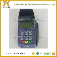 Verifone Vx510 (3M/6M/IP) pos machine