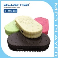 Factory Price Mini Mp3 Player Music Song Download Mp3 Songs/Digital Mp3 Player Support Many Audio Formats