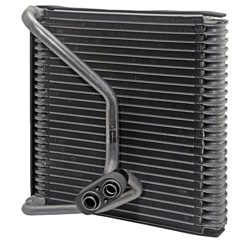Top Quality Car Parts Air Conditioner Condenser for CHRYSLER NEON 00-05 OEM 5014582AB/AC
