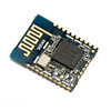 SKYLAB Small Rf Transceiver Serial Port Android Wireless Bluetooth Chip 4.2 Module Fcc Manufacturers