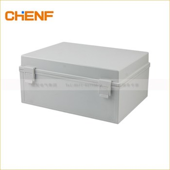 Terminal block Electric Control underground electrical type plastic box waterproof junction box Waterproof box IP65 500  sc 1 st  Alibaba & Terminal Block Electric Control Underground Electrical Type ... Aboutintivar.Com