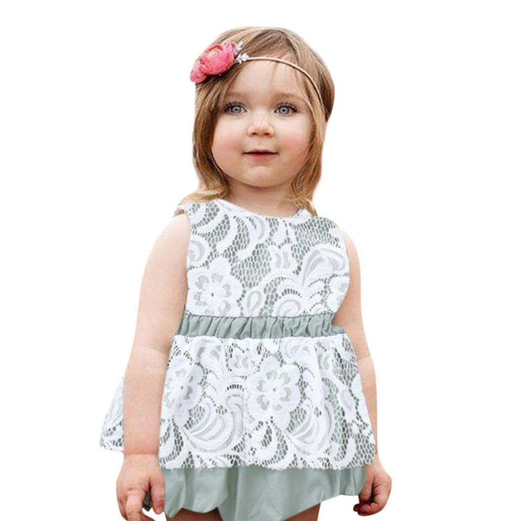 a539ee9b8dbb Cheap Lace Toddler Romper