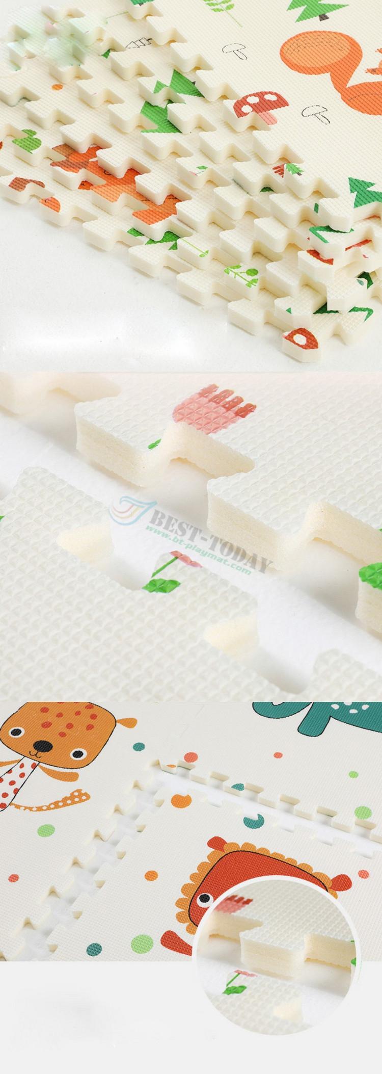 xpe puzzle mat39.jpg