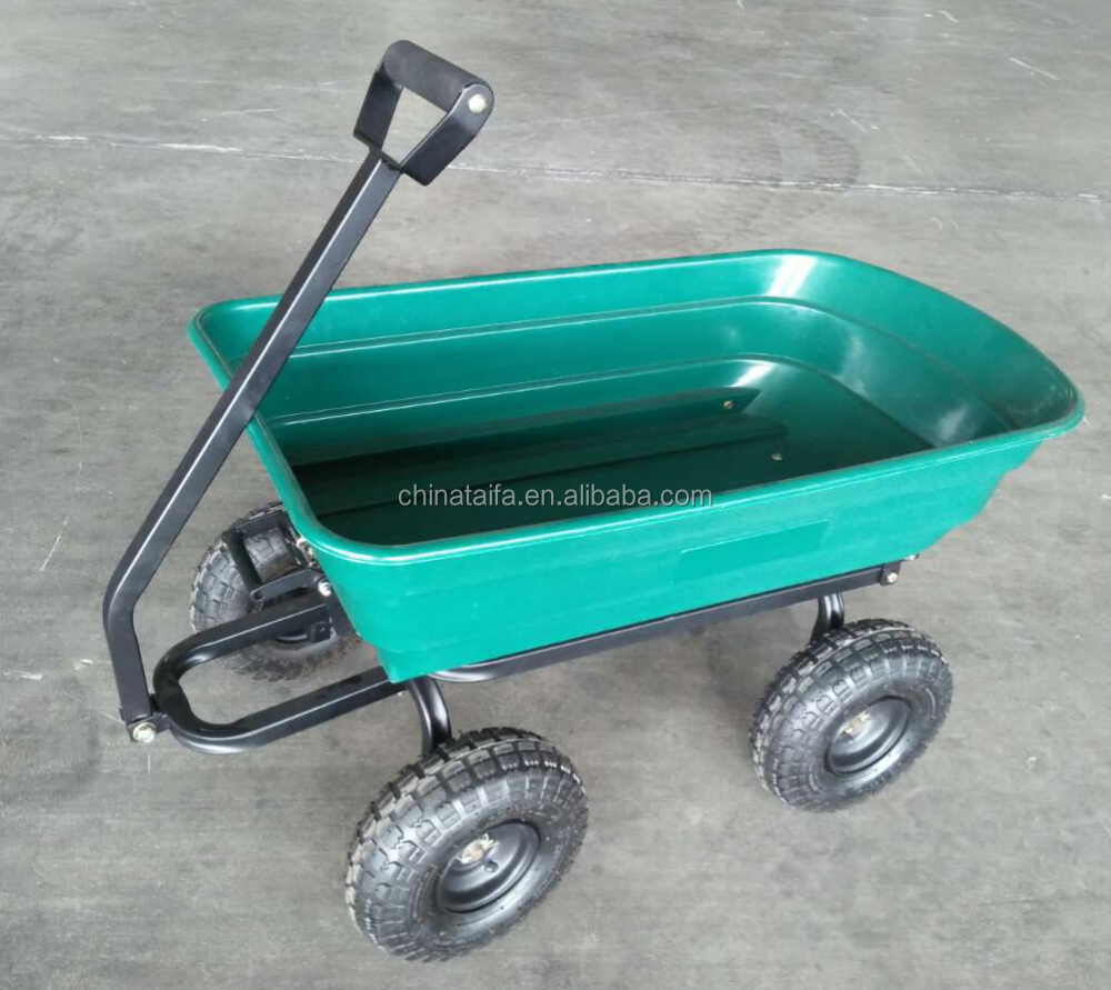 Wagon Trolley, Wagon Trolley Suppliers And Manufacturers At Alibaba.com