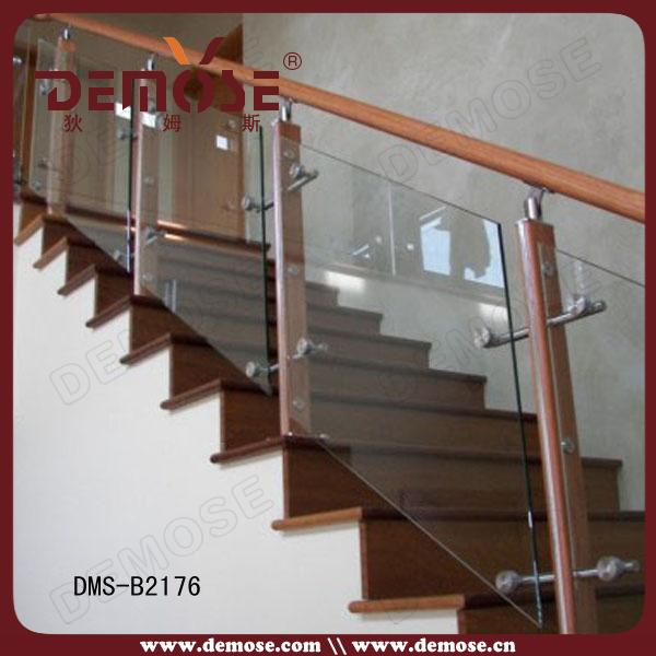 Speciaal ontwerp balustrade reling leuning balustrades en leuningen product id 60226820690 dutch - Ontwerp leuning ...