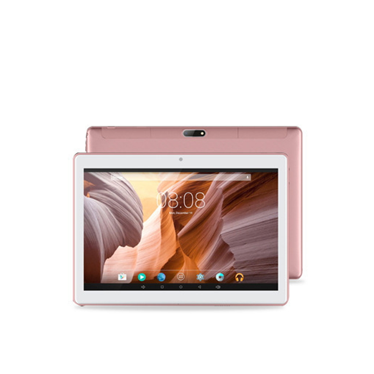 High quality 10.1 inch <strong>tablet</strong> dul sim card 3g wifi android flast panel pc china the <strong>tablet</strong>