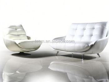 Teak Garden Furniture High Quality Sofa Outdoor Furniture
