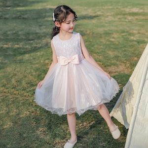 8b2237a4 Kids Party Dresses Wholesale, Party Dresses Suppliers - Alibaba