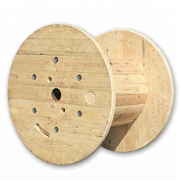 деревянные барабаны для кабеля картинки нас