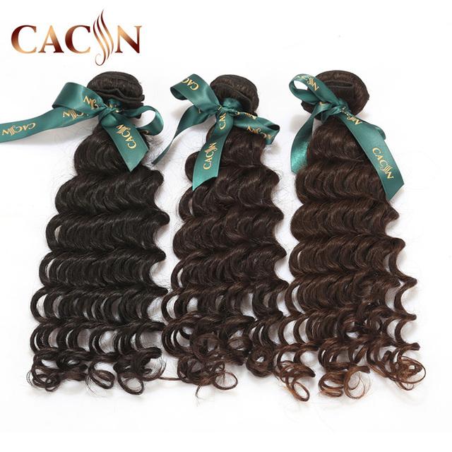 Wholesale raw unprocessed peruvian hair human weaving bundles, 10 inch double drawn human virgin mongolian kinky curly hair