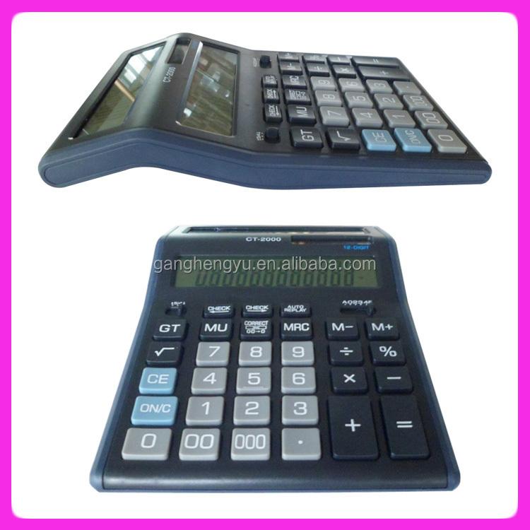 euro converter calculator double screen desktop calculator buy