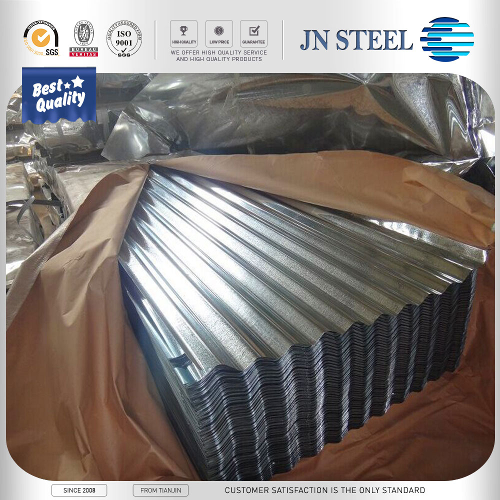 Wholesale Corrugated Metal Roofing Sheet, Wholesale Corrugated Metal  Roofing Sheet Suppliers And Manufacturers At Alibaba.com