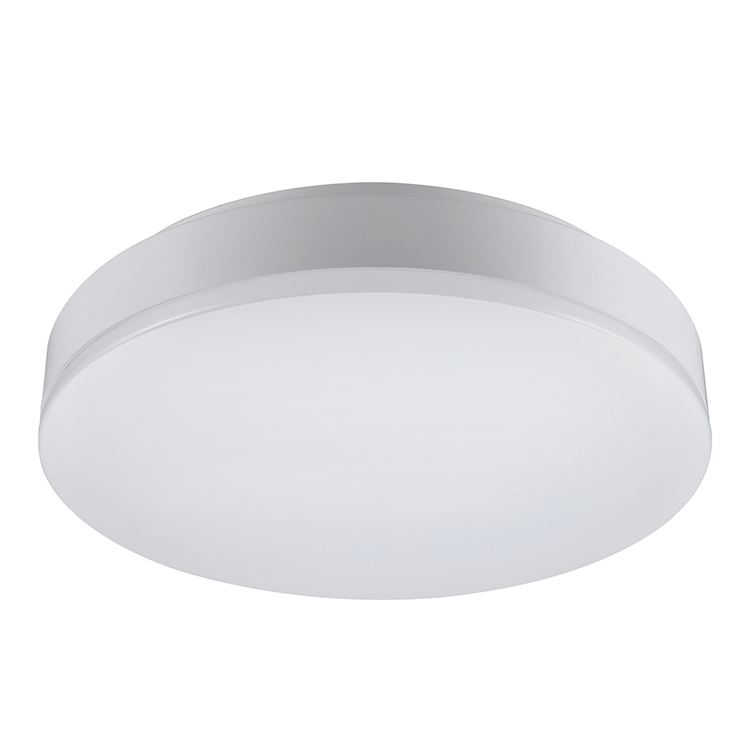 High quality factory wholesale high lumen direct-emitting factory LED ceiling light ceiling led light panels