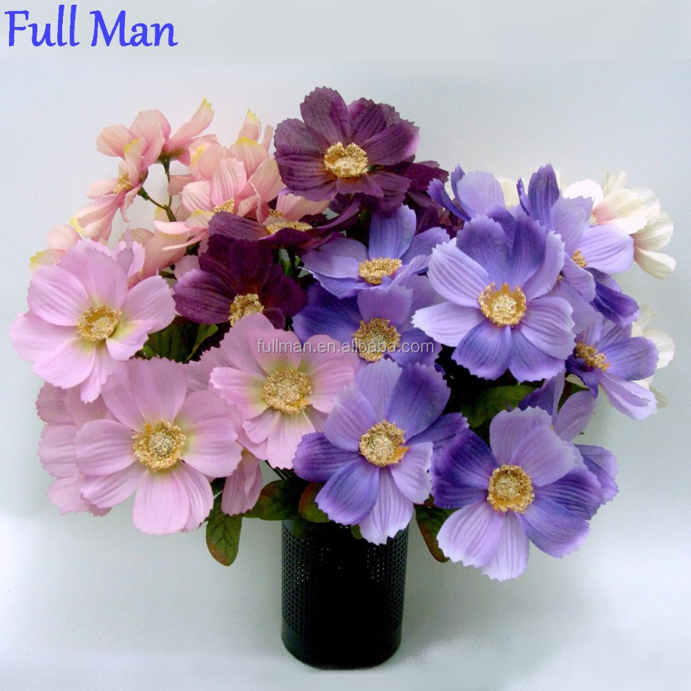 Daisy Flower Bouquets Daisy Flower Bouquets Suppliers And