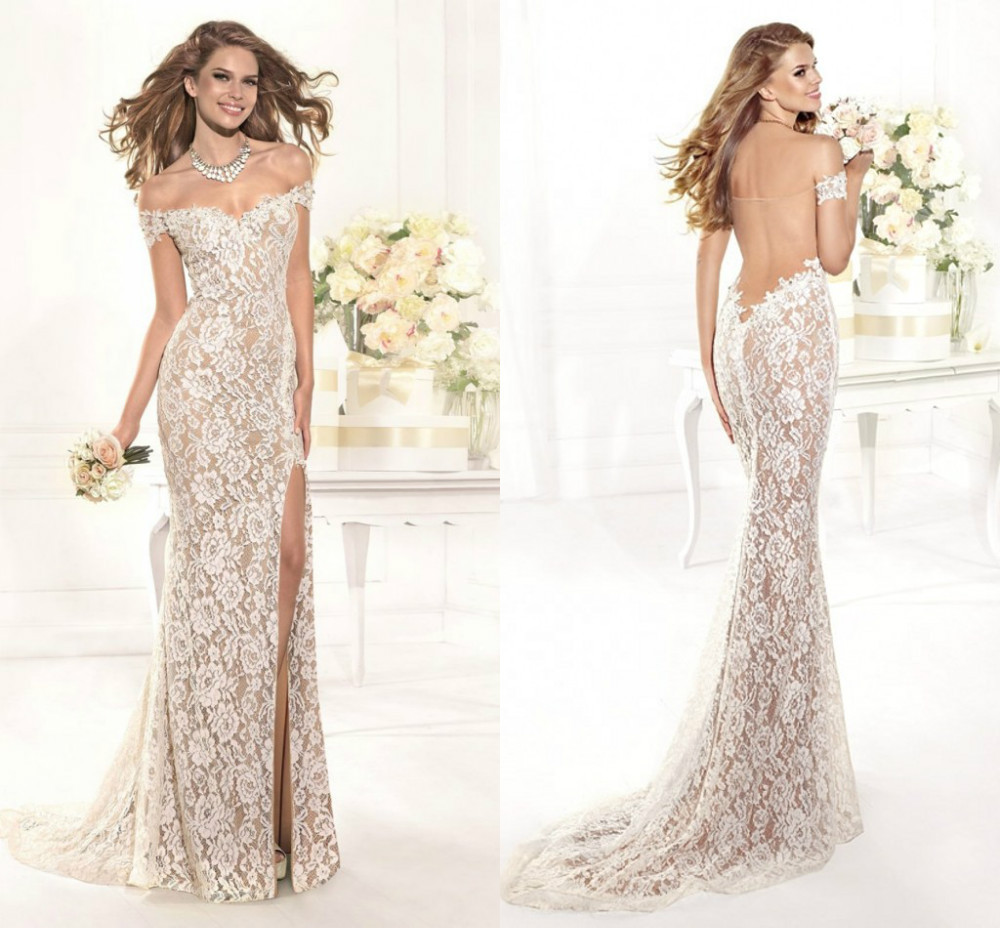 Cheap Straight Evening Gowns, find Straight Evening Gowns deals on ...