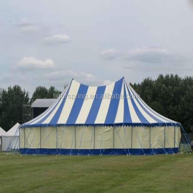 30x50 large marquee tent with huge room